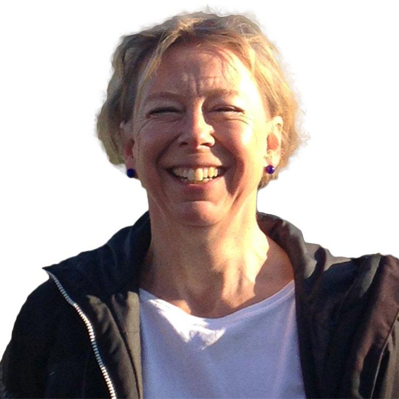 Paula Maynot