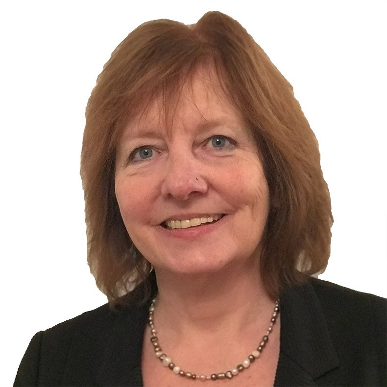 Jan Williams Trustee
